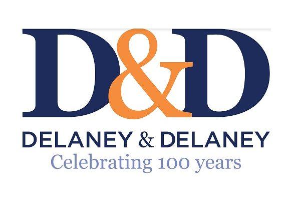 delaney & delaney