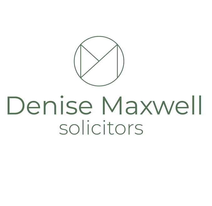 Denise Maxwell Solicitors