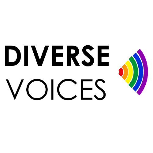 Diverse Voices