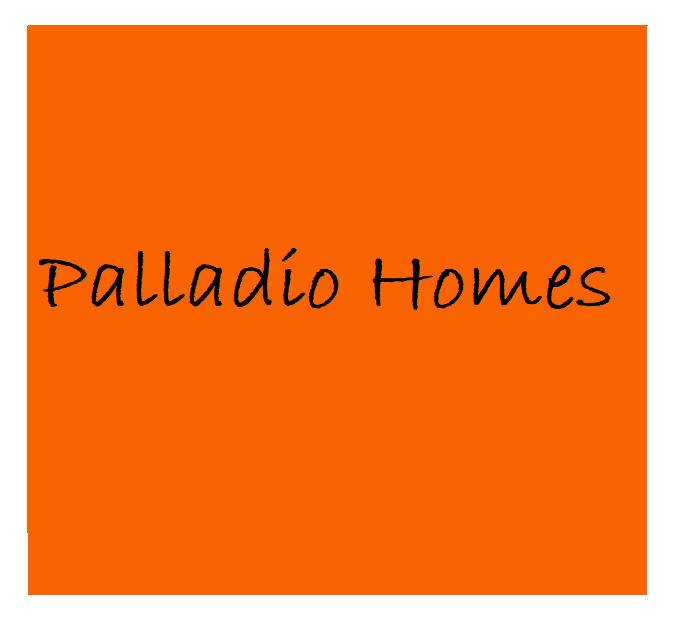 PALLADIO HOMES