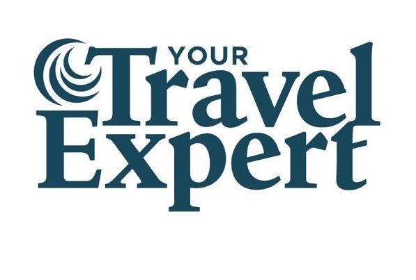 Your Travel Expert