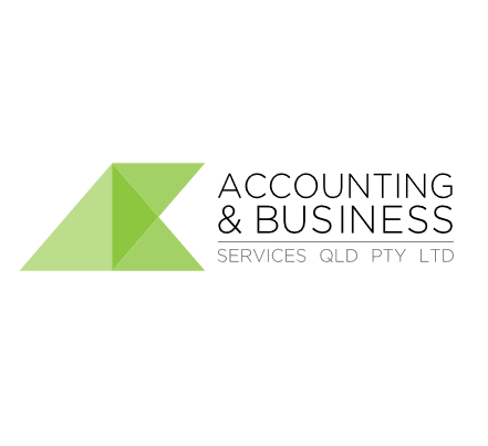 Accounting and Business Services QLD
