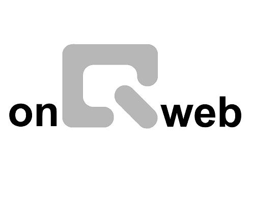 On Q Web