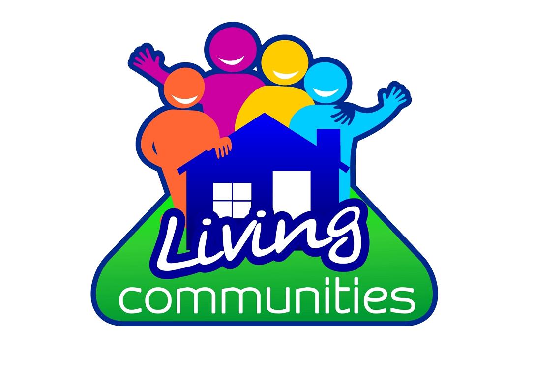 Living Communities