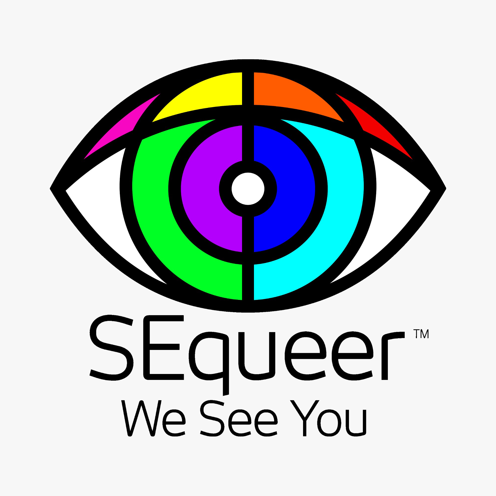 SEqueer