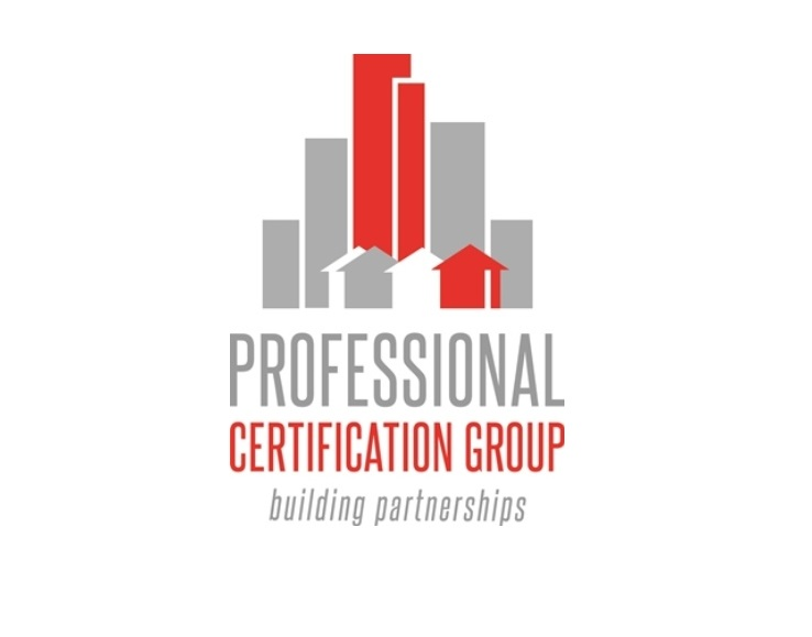 Professional Certification Group